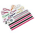 Bungee Jewelry -- Activity Craft Kit -- #1936000