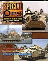 Journal of the Elite Forces & Swat Units Vol.27 -- Military History Book -- #5527