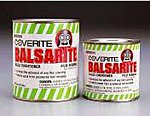 Balsarite Film 8 oz