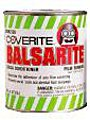 Balsarite Film 16 oz
