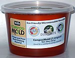 ComposiMold LT Resusable Mold Making Material (20oz)