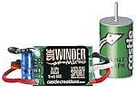 5001 1/18 Sidewinder Micro + 4200 kV Combo