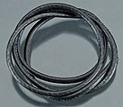 Wire 36 10 AWG Black