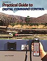 Practical Digital Control -- Model Railroading Book -- #126