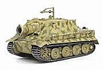 38cm R61 Auf.Stumtiger -- Diecast Model Tank -- 1/72 Scale -- #60460