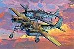 1/48 Focke Wulf Ta154 Mistel