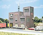 Gold Kits -- Whitewater Brewing 6 x 9-1/2'' 15.2 x 24.1cm - HO-Scale