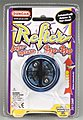 Reflex Auto Return Yo-Yo -- Yo-Yo Toy -- #3513ar