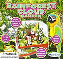 Rainforest Cloud Garden Bi-Level Combo Kit