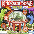 Dinosaur Dome Kit