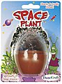 Space Plant Kit