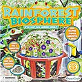 Rainforest Biosphere Kit