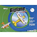 Biplane 12pc Assortment (12)