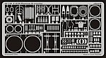 F4C/D Phantom II Exterior for Tamiya -- Plastic Model Aircraft Accessory -- 1/32 -- #32148