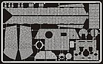 Armor- Zimmerit Pz V Panther Ausf A -- Plastic Model Vehicle Accessory -- 1/35 Scale -- #35425