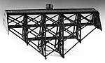 Gully Trestle - O-Scale