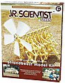 Jr. Scientist Strandbeest Model Kit