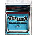 FLEX-I-FILE 3'n1 SET