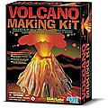 Volcano Making Kit -- Science Experiment Kit -- #3431