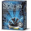 Create A Night Sky Projection Kit -- Astronomy Kit -- #3440