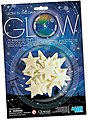 Glow-In-The-Dark Stars (1.5'' to 3.5'') (16)