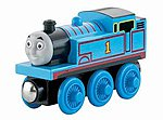 Thomas Friends Thomas The Tank Engine