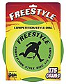 Freestyle Competition Disk 10 175 Gram Astd Colors