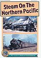 Northern Pacific DVD