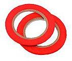 E-Z Masking Tape -- 1/4 inch -- #r1010
