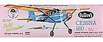 20'' Wingspan Cessna 180 Kit