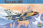80353 1/48 Tornado IDS -- Plastic Model Airplane Kit -- #80353