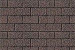 O ASPHALT SHINGLE