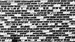 Brick wall material    3/ - N-Scale (3)
