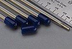 Brass Rod 3/32x36 (5)