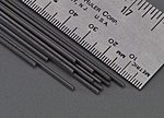 Round Stainless Steel Rod 1/16 (8)