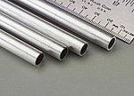 Round Aluminum Tube 3/8x36 (4)