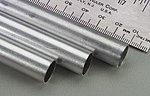 Round Aluminum Tube 1/2x36 (3)