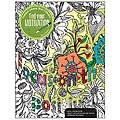 INSPIRATION Coloring Book