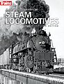 Guide to North American Steam Locomotives -- Second Edition