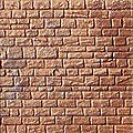 Cut Stone Wall Section Sheet -- HO-Scale Model Railroad Scratch -- #34118