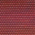 Flat Tile Roof Sections (Red) -- HO Scale Model Railroad Scratch Supply -- #34140