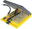 Precision Tool Set 45-in-1
