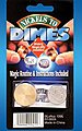 Nickles to Dimes Magic Trick -- Magic -- #411