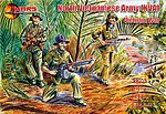 1/32 North Vietnamese Army Vietnam War (18)