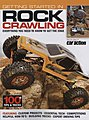 Getting Started in Rock Crawling -- RC Car Book -- #1026