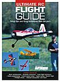 Ultimate RC Flight Guide -- RC Airplane Book -- #2029