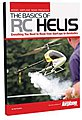 The Basics Of RC Helis -- RC Helicopter Book -- #2034