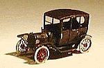 Sedan 1915             2/ - Z-Scale (2)