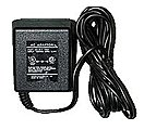 AC Power Adapter (4.5 Volts) Runs up to 3 Signs -- Model Railroad Electrical Accessory -- #4802