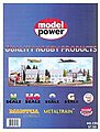 Catalog -- Model Railroading Catalog -- #159